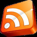 Actualités RSS