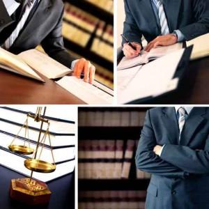 Références juridiques