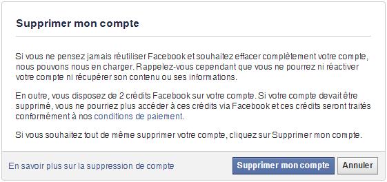 supprimer-facebook1